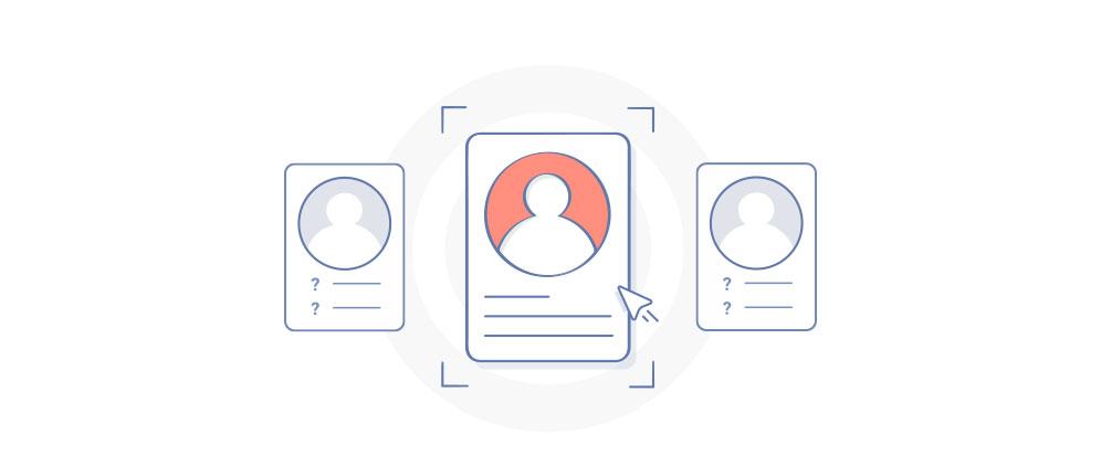 leads marketing digital
