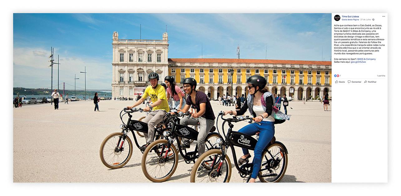 bikescompany.tours
