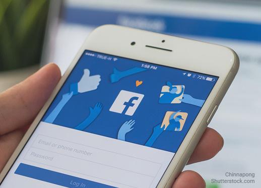 facebook rosetta